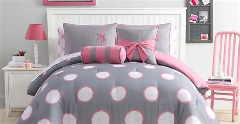 how to buy a comforter the 7 essentials for cute girls bedding overstock com