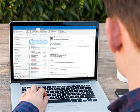 webservio  secure hosting custom email solutions