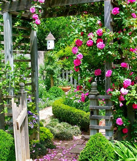 Flowering Trees For Small Gardens Great Flower Garden Ideas For Small Yards This For All