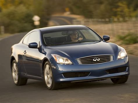 infiniti coupe 2009 new 2009 g37 coupe front bumper myg37