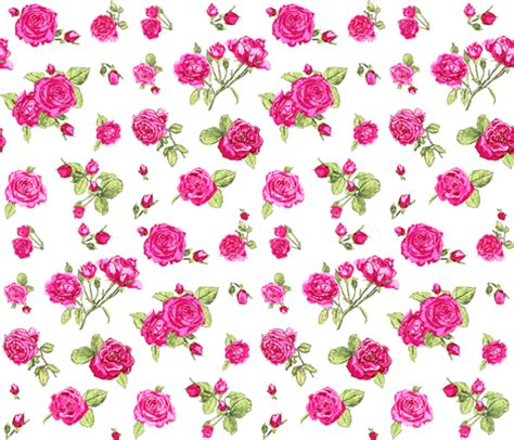 vintage wallpaper shabby chic fabric shabby chic roses fabric katarina spoonflower