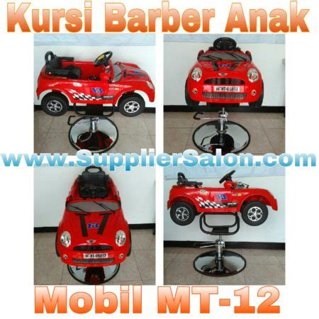 Kursi Barber Anak kursi salon hidrolik ns 6001 supplier alat salon kecantikan