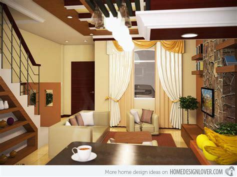 home design lover 20 small living room ideas home design lover