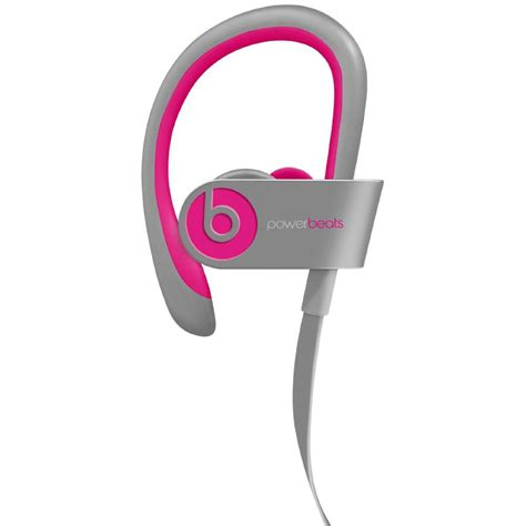 Headphones Wireless Ms 881 Beats By Dr Dre Fh028 5 beats by dr dre by dr dre powerbeats 2 wireless in ear headphones beats by dr dre from