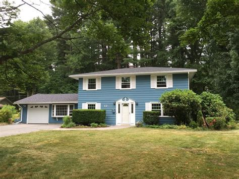 chelmsford ma homes for sale chelmsford real estate at