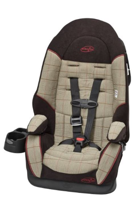 Evenflo Comfort Touch Car Seat by Booster Seat Evenflo Lx Booster Seat Fairfax
