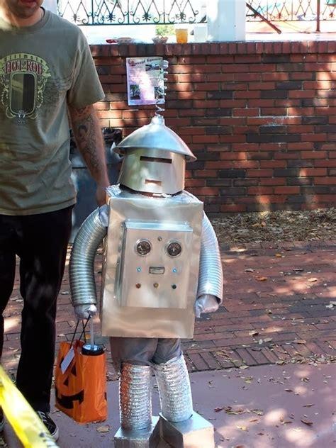 halloween costumes   clever halloween costumes