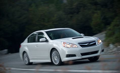 pictures of subaru legacy 2011 subaru legacy v pictures information and specs