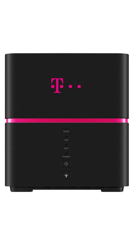 telekom t mobile mobiles t mobile