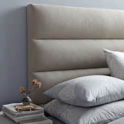 bed headboards 20 modern bedroom headboards