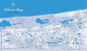pelican bay florida map pelican bay naples florida luxury houses for sale or