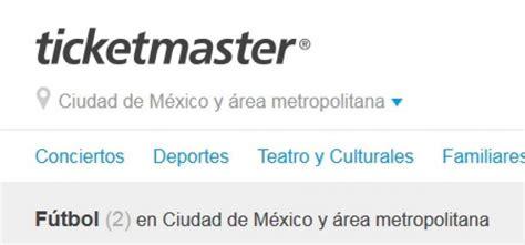 find tickets for wisconsin at ticketmastercom ticketmaster mexico vs honduras 2015