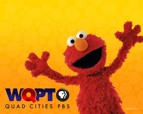 elmo face wallpaper promo wallpaper elmo wallpaper 2370647 fanpop