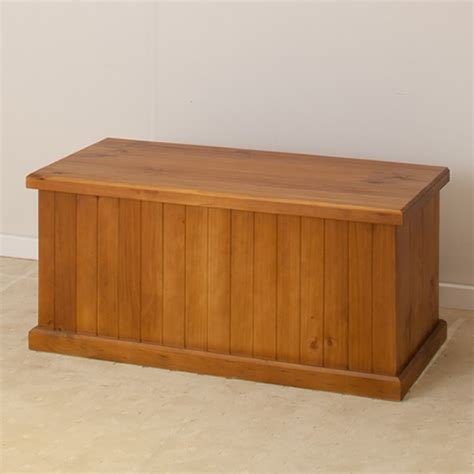woodworking cl cl solid wood blanket box wooden furniture sydney timber
