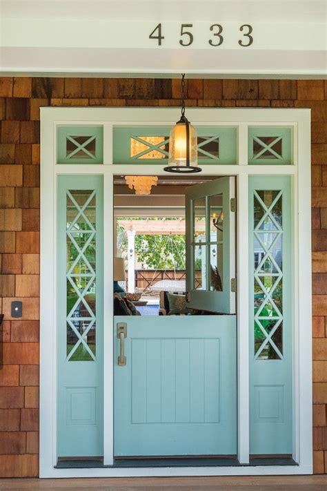 best 25 turquoise front doors ideas on turquoise door teal door and teal front doors