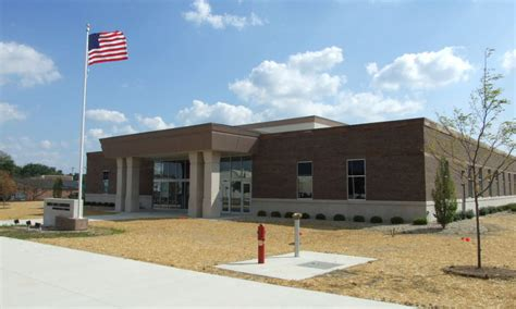 terre haute post office terre haute post office and