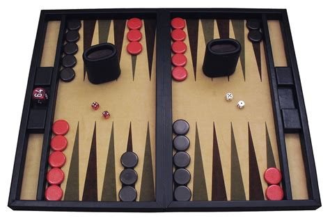 how many place settings backgammon wikip 233 dia