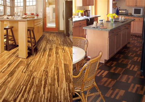 bamboo vs cork flooring homeverity com