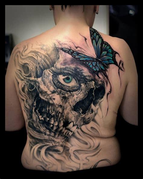 skull joker tattoo vorlagen tattoos zum stichwort schmetterling tattoo bewertung de