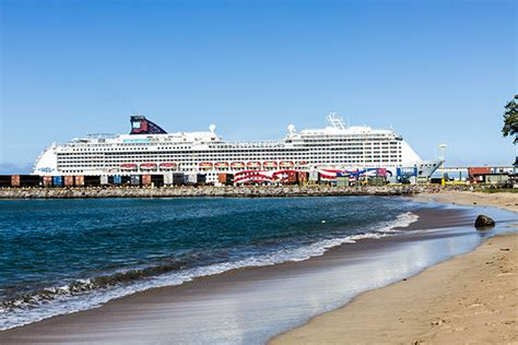 norwegian cruise address cruise line contact information address phone number and