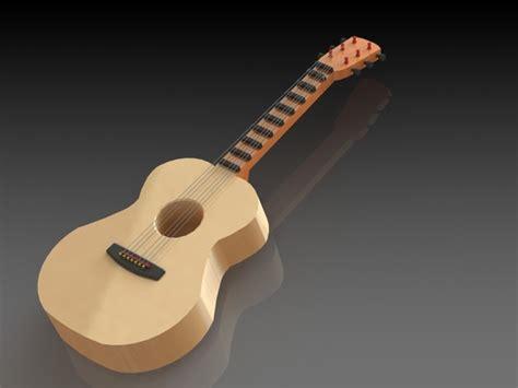 solidworks tutorial how to make guitar guitar model solidworks 3d cad model grabcad