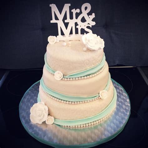 Torten Zur Hochzeit by Torte Quot Zur Hochzeit Quot Kuchen Fee