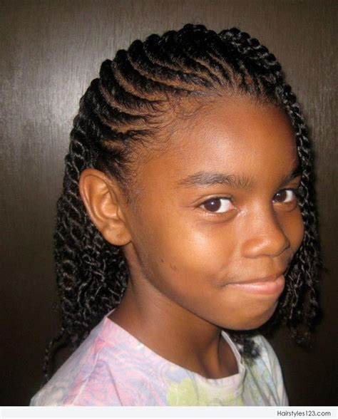 black braid hairstyles books 21 best images about braided hairstyles for black girls on