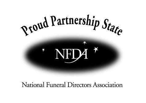 heartland funeral home sioux falls brandon funerals