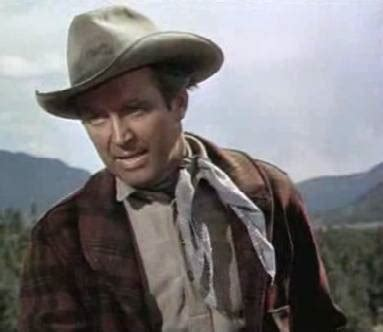 cowboy film top 10 gary dobbs at the tainted archive top ten western actors