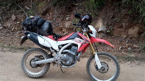 Motorrad Honda Thailand by Thailand 2016 Motorrad Fotos Motorrad Bilder