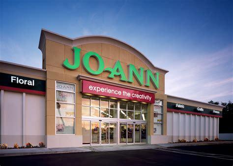 joann fabrics joann store www pixshark images galleries with a bite