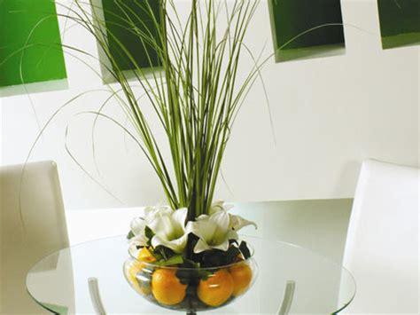 arreglos florales de azucenas floreras tu jardn deco con plantas de interior y arreglos florales mundo