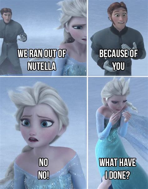 How To Make A Meme Out Of A Picture - 25 best ideas about funny disney pictures on pinterest