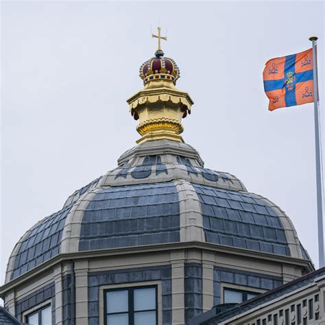 huis ten bosch maxima guillermo y m 225 xima de holanda ya residen en el palacio de