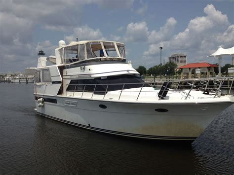 biloxi boat tours tours mississippi gulf coast attractions association