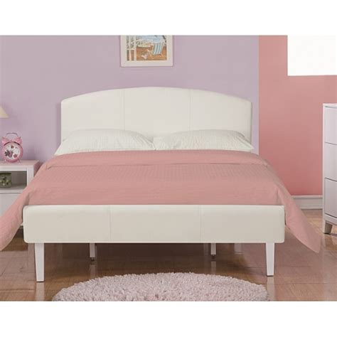 twin size bed dimensions twin size mattress dimensions