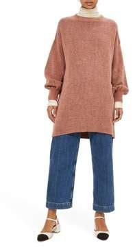 Turtleneck Sweater Sweater Terbaru Onstreet Grey selena gomez wearing dress popsugar fashion