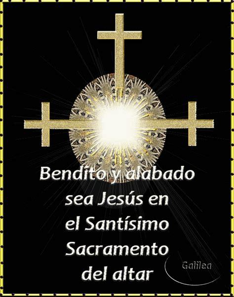 Imagenes Jueves Eucaristico | blog cat 211 lico gotitas espirituales jueves eucar 205 stico