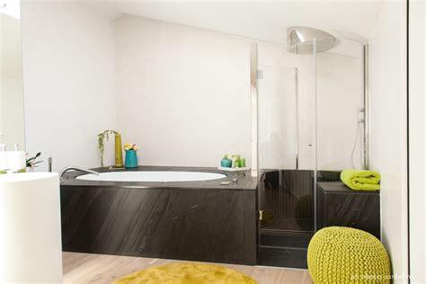 boc doccia house 090 idee ristrutturazione casa