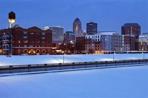 des moines lights 46 best winter in des moines iowa images on