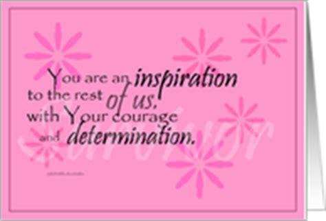 Cancer Survivor Birthday Quotes Cancer Survivor Congratulations Cards From Greeting Card