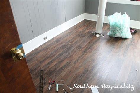 floor amazing design flooring lowes appealing flooring lvt flooring lowes home fatare