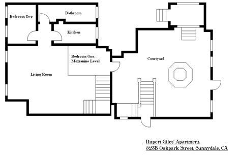 giles homes floor plans daniellas bureau a fanfic desktop site