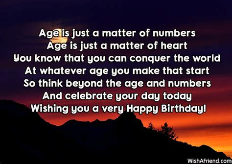 Inspirational Birthday Quotes For Best Friend 06 01 14 Motivational Quotes Inspirational Bible Quotes