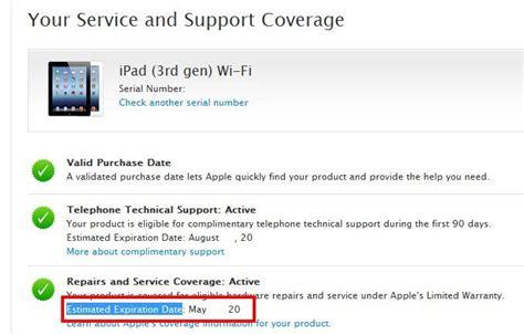 apple guarantee iphone apple warranty