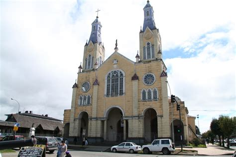 imagenes de iglesias terrorificas file iglesia de castro jpg wikimedia commons