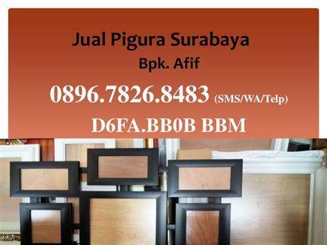 Jual Lu Surabaya 0896 7826 8483 Tree Jual Pigura Unik Surabaya 7