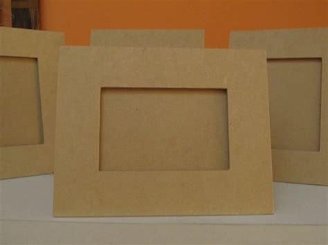 como hacer marcos con foamis imagenes como hacer marcos para fotos de carton buscar con google