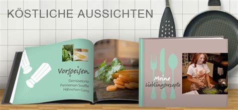 Fotobuch Design Vorlagen Kochbuch Selbst Gestalten Fotokochbuch Bestellen Photobox