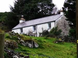 wales hill farm cottage